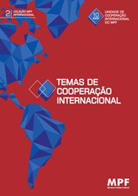 temas-de-coopecacao-internacional-capa
