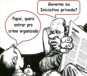 BL-PL-Ilustrando-Notícias-Crime-Organizado-02