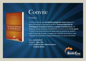 livro-convite-2