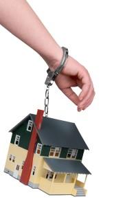 House_Arrest