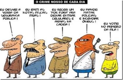 charge-crimes1