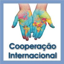 Cooperação-internacional-e-ajuda-ao-desenvolvimento