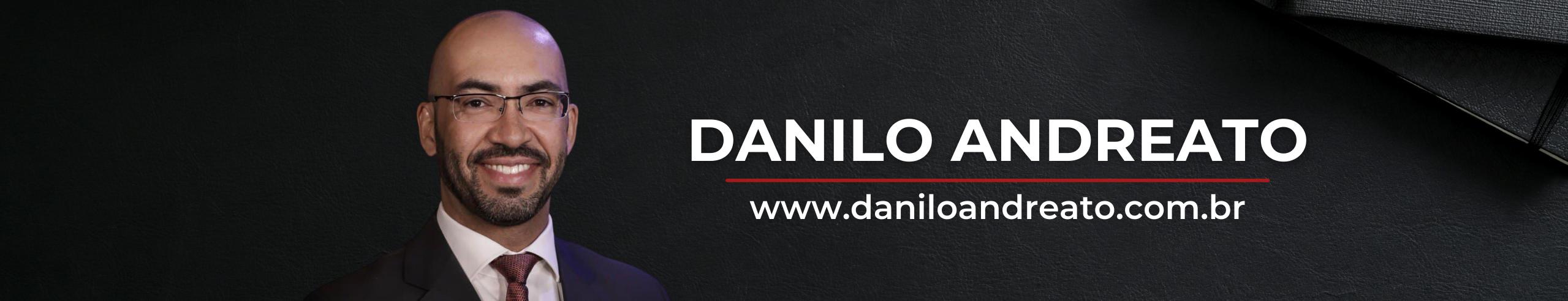 Danilo Andreato